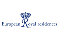 European Royal Residences